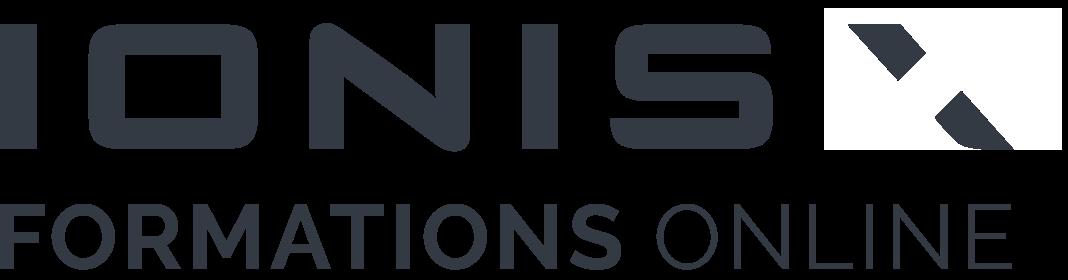 ionisx-Logo